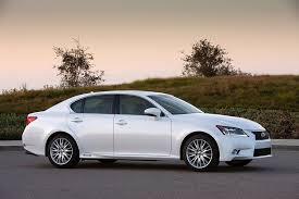 lexus gs 450h awd 2016 lexus gs 450h overview cars com