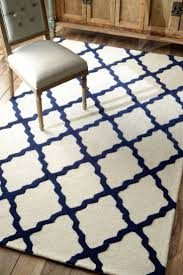 139 best rugs images on pinterest area rugs living spaces and