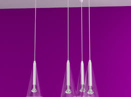 Flos Pendant Lighting 3d Fucsia 1 3 Pendant Ls By Flos Cgtrader