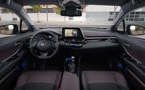 lexus pakistan toyota c hr 2018 price in pakistan review test drive specs pics