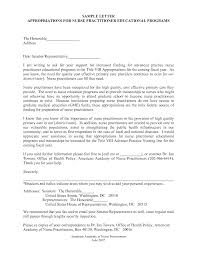 Examples Of Resumes For Nurses Example Of Nurse Practitioner Resume Free Resume Example And