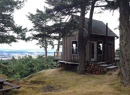 Best Small Cabins 294 Best Cabin Images On Pinterest Architecture Small Houses