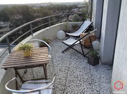 chambre a louer toulouse particulier location de logements entre particulier à toulouse 31500