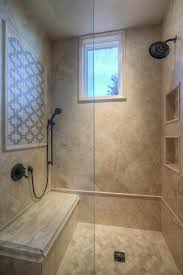 luxury bathroom shower designs caruba info