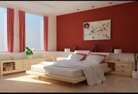 interior bedroom decoration dgmagnets com