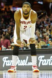 biography about kyrie irving kyrie irving height weight body statistics healthy celeb