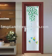 bathroom doors ideas bathroom door ideas for small spaces bathroom shelving ideas for