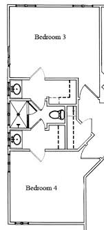 and bathroom house plans home building and design home building tips house