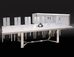 Extendable Meeting Table 11 Best Tierra Images On Pinterest Conference Table Office
