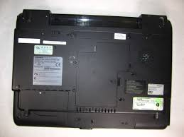 toshiba satellite a105 s4011 speakers replacement ifixit