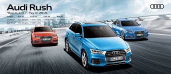 audi price audi showroom in delhi central audi dealers audi car models