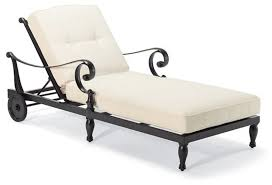 Chaise Lounge Cushions The Outdoor Chaise Lounge Chair Cushions Clearance Lovely Cushions