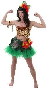 Katy Perry Costume Diy Katy Perry Roar Costume Halloween Costumes Blog