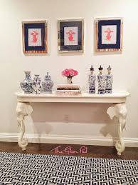 in gallery home decor 8 ways to incorporate the chic look of chinoiserie into your home