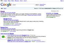 bing ads wikipedia the free encyclopedia google search wikipedia