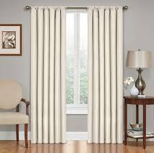 Heat Blocking Curtains Curtain Glamorous Sun Blocking Curtains Light Blocking Curtains