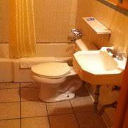 Comfort Inn Claremore Ok Travel Inn 13 Photos Hotels 812 E Will Rogers Blvd