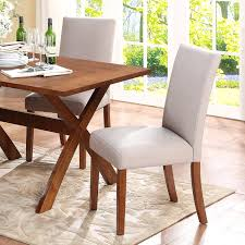 dining chairs traditional dining chairs with arms traditional