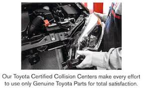 lakeside toyota used cars collision center serving metairie la drivers lakeside toyota