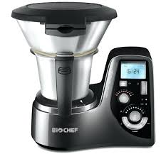 cuisine moulinex cooking chef moulinex the master chef gourmet moulinex qa503db1