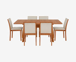 Dining Room Extension Tables by Randers Extension Dining Table Tables Scandinavian Designs