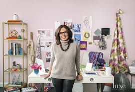Molly Luetkemeyer by Countdown To Legends 2015 Begins Makers As Muse With Luxe