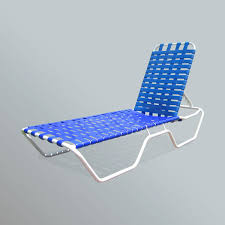 vinyl strap patio chaise lounges pool lounge chairs commercial