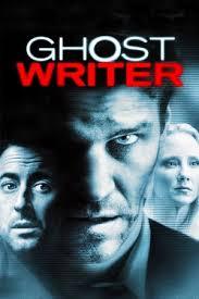 ghostwriter movie ghost writer 2007 the movie database tmdb