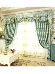 Pine Cone Lace Curtains Pine Cone Valance Rustic Cabin Curtains Valances Barn Raising Pine