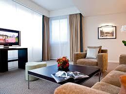 luxury hotel brussels u2013 sofitel brussels europe