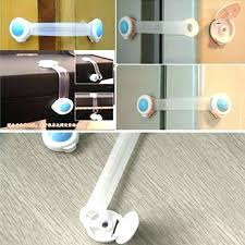 Sliding Closet Door Locks Child Proof Sliding Door Child Proof Locks Ideas Closet Door Locks Astonishing