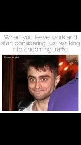 Funny Memes For Work - 10cfbe69ea15e18c42a1d0c5dc8d1fb8 jpg 540 960 funny photos