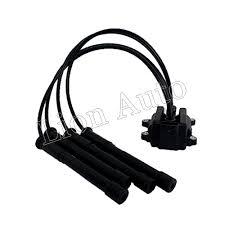 lexus ls400 swiece zaplonowe kupuj online tanie spark plug for renault aliexpress com