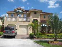 home and garden blog most charming houses pics