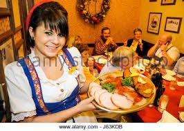 michigan frankenmuth bavarian inn restaurant german ethnic