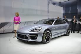 new porsche 2019 2019 porsche 717 new design high resolution picture car