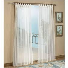 grommet top semi sheer curtains curtains home design ideas
