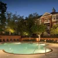 2 Bedroom Apartments Charlotte Nc Charlotte Nc 2 Bedroom Apartments For Rent 306 Apartments
