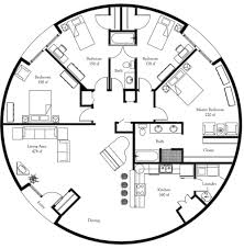 house plan plan number dl5001 floor area 1 964 square feet