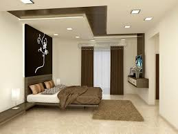 bedrooms sensational false ceiling ideas pop ceiling design