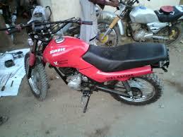 suzuki motocross bike sm racing team motocross bike 2 suzuki fiero rider stanley thomas