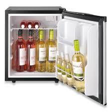 mini frigo pour chambre mini réfrigérateur 38 litres blokker