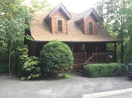 Vrbo Pigeon Forge 4 Bedroom New Gorgeous Log Cabin In Pigeon Forge Sle Vrbo