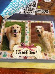 dog scrapbook album best 25 dog scrapbook ideas on dog scrapbook layouts