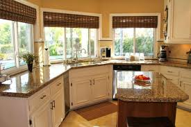 kitchen room desgin kitchen island color options kitchen choose