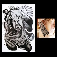 3d dragon tatoo online get cheap pictures dragon tattoos aliexpress com alibaba
