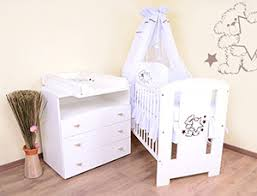 baby schlafzimmer set baby schlafzimmer haus dekoration