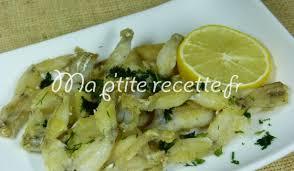grenouille cuisine cuisses de grenouilles à la coriandre recette plat cuisse de