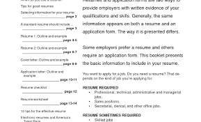How To Make A Free Resume Beautiful Find Reasonable Resume Writing Service Tags Is Resume