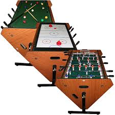 hockey foosball table for sale poker supplies and products